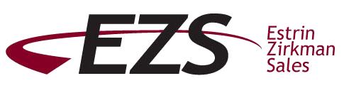 Estrin Zirkman Sales