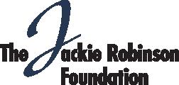 The Jackie Robinson Foundation