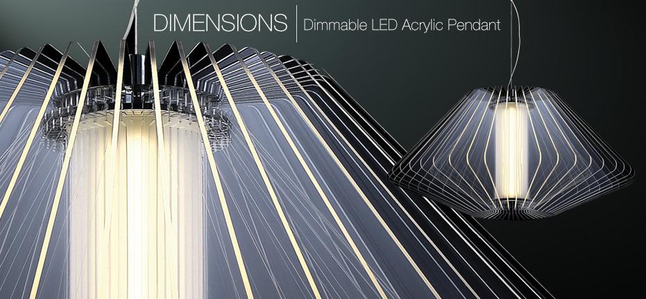 Access lighting estrin zirkman sales dimensions from access lighting aloadofball Images