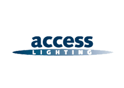 Access Lighting Estrin Zirkman S