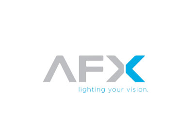 AFX LIGHTING, INC