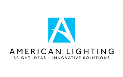 Announcing American Lighting University Helping Light The World