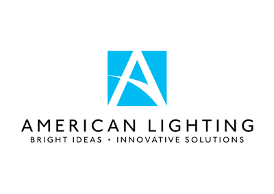 american lighting estrin zirkman sales