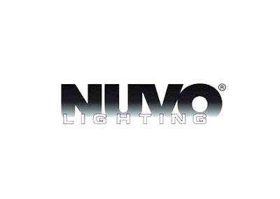 SATCO – NUVO Linear Lighting