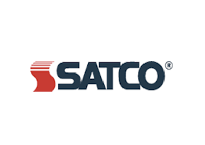 SATCO PRODUCTS INC.