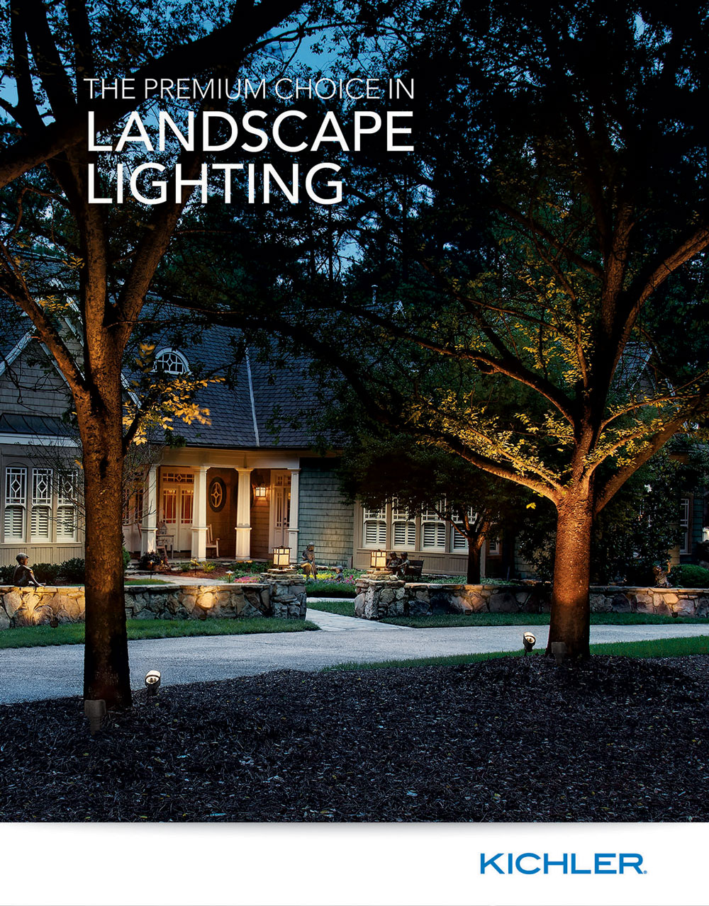 Kichler landscape lighting digital catalog estrin zirkman sales kichler landscape digital catalog aloadofball Choice Image