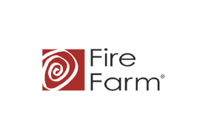 FIRE FARM LIGHTING