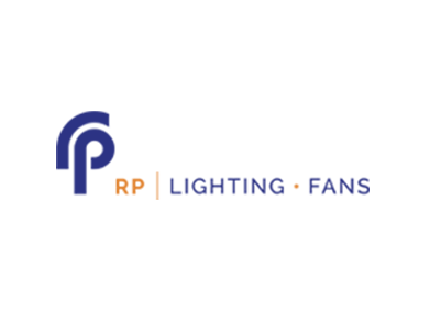 RP LIGHTING AND FANS