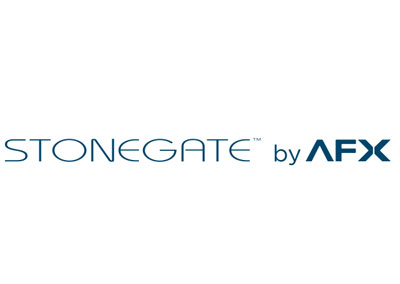 Stonegate by AFX