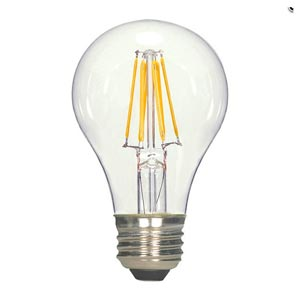 caution led lighting facts what you need to know before you buy