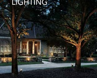 Important Educational Video That Will Improve Your Landscape Lighting Sales