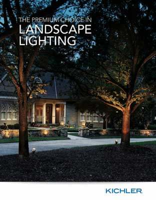 5 landscape lighting tips that will save you time money and free landscape lighting catalog aloadofball Choice Image