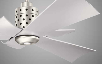 Important Info You Need to Know About Ceiling Fans