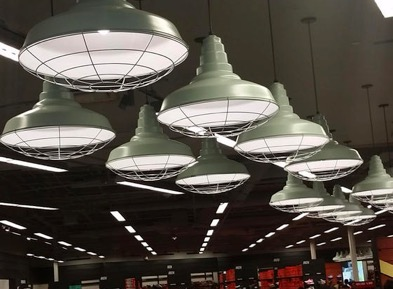 Selecting A Quality Barn Light You Will Love Estrin