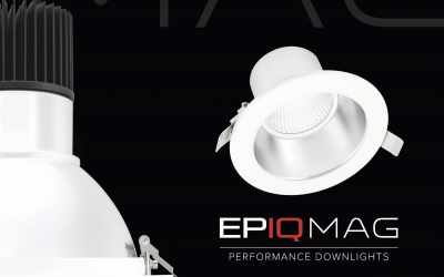 Don't Miss Out On The Impact,Performance, Efficiency and Value