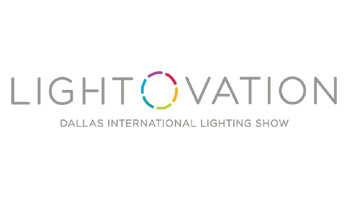 2018 LIGHTOVATION Highlights