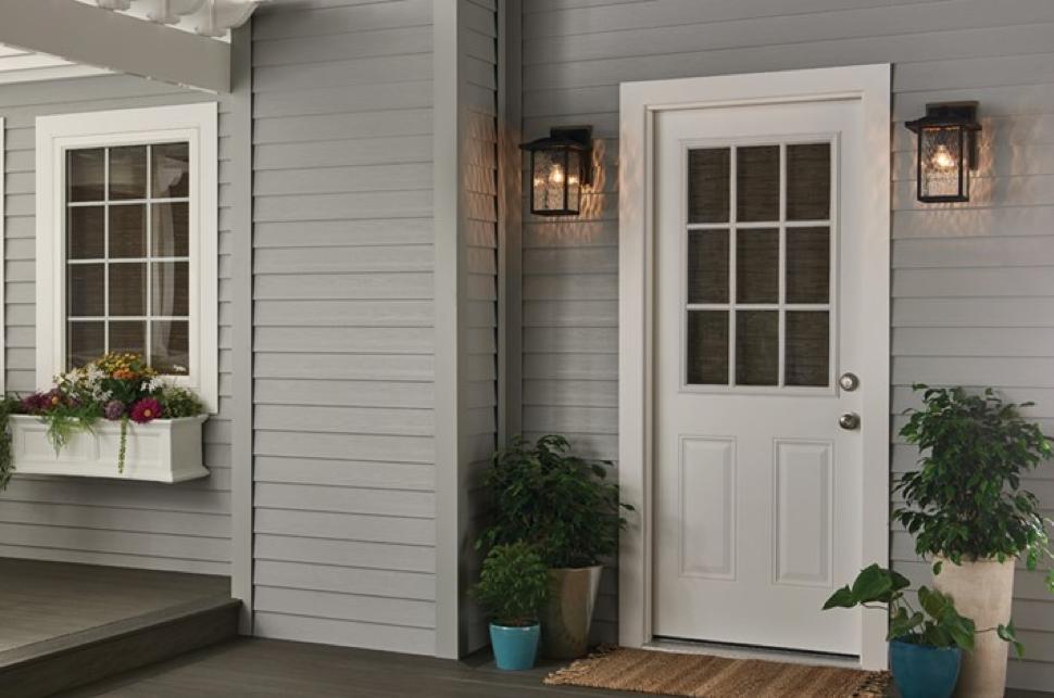 EZS Pro-Tip Outdoor Lighting Placement