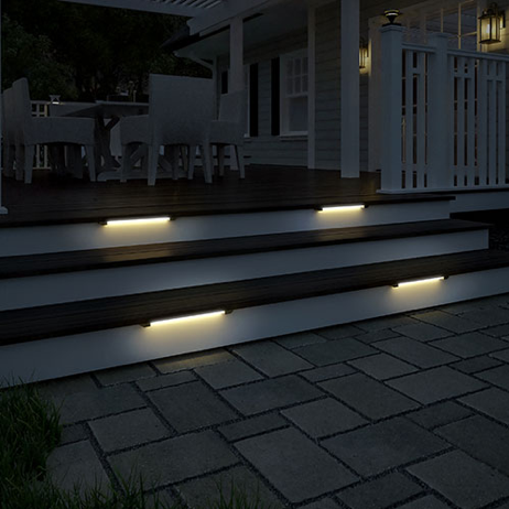 Ezs Pro Tip Outdoor Lighting Placement Estrin Zirkman S