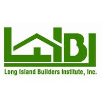 long island builder member