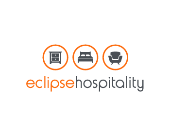 Eclipse Hospitality Furniture