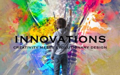 Innovations 2019 Catalog