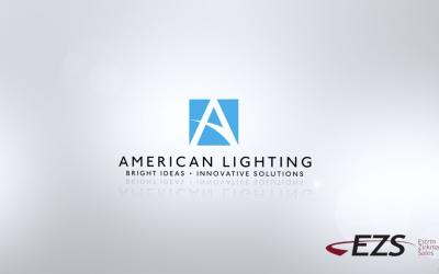 American Lighting LED 3 Complete