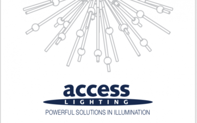 Access Lighting '19 Catalog