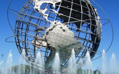 Mid-Century Modern Designs In New York & New Jersey