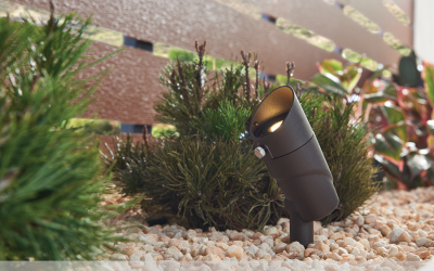 Seven Landscape Lighting Products You'll Love To Have