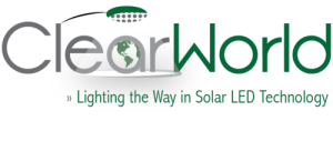 ClearWorld Solar Lighting Systems
