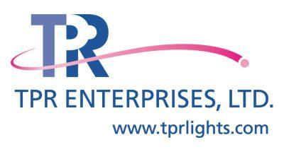 TPR ENTERPRISES, LTD.