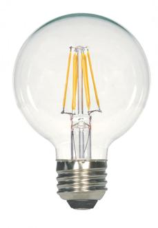 LED SATCO Edison lamp New York New Jersey Estrin ZIrkman
