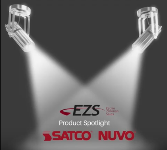 Electricians Love New Must-Have LED Downlights from SATCO