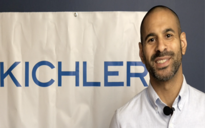 Introducing KICHLER Lighting's VLO Underwater Feature Light