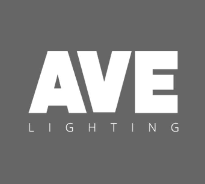 AVENUE Lighting's Top 9 designs in New York & New Jersey