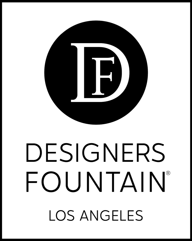 Designers fountain new york new jersey Estrin zirkman
