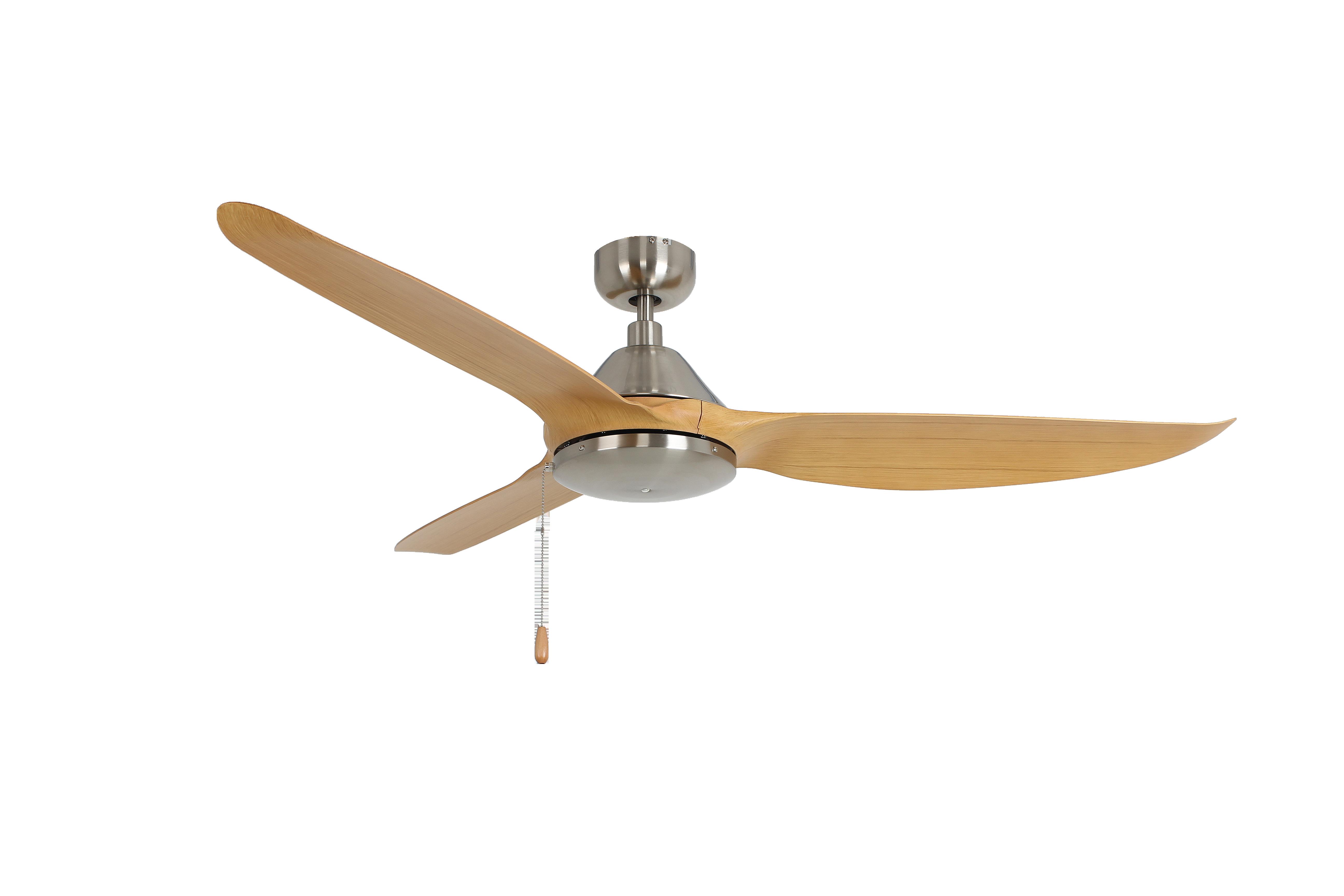 Colibri ceiling fan new york new jersy
