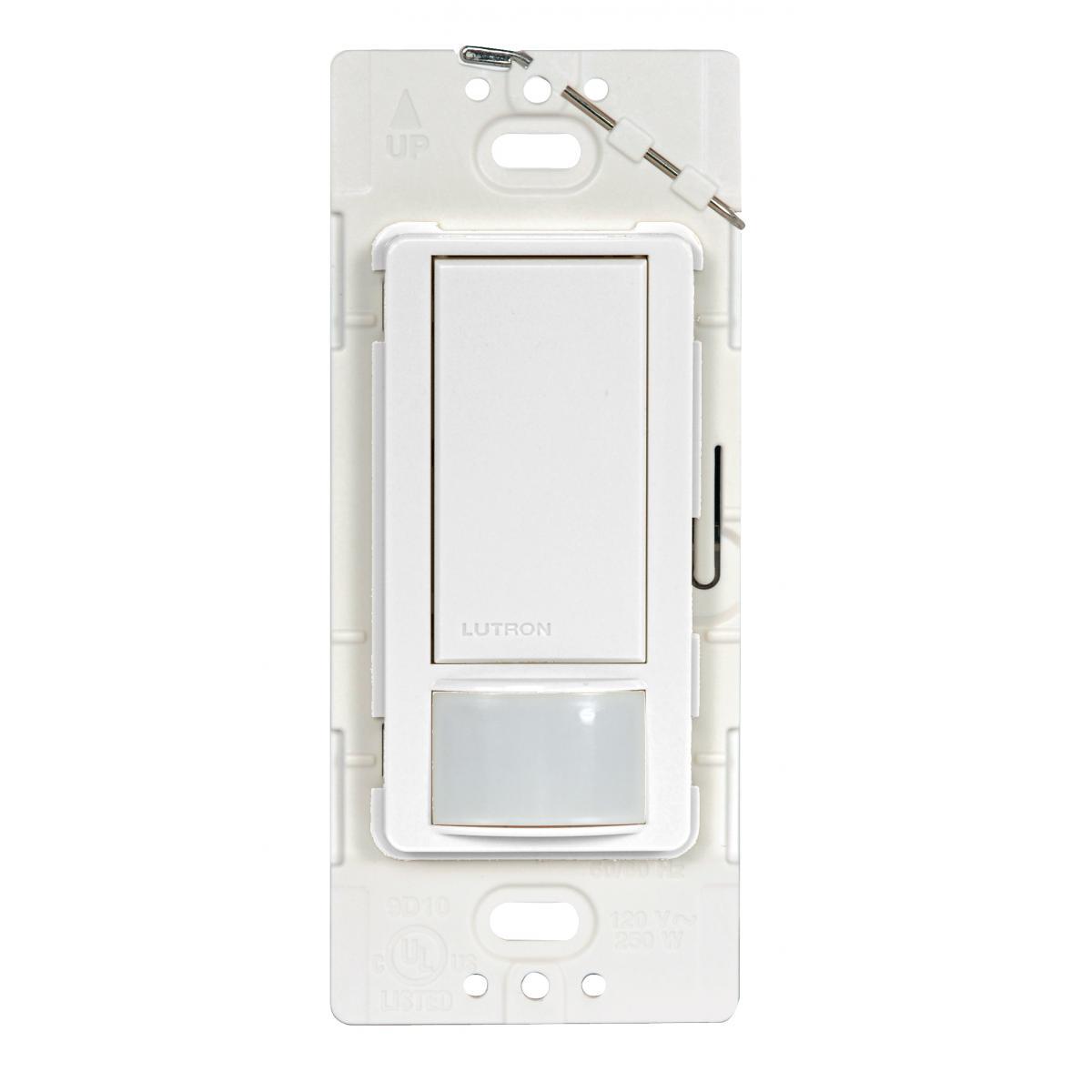 occupancy sensor switch New York New Jersey