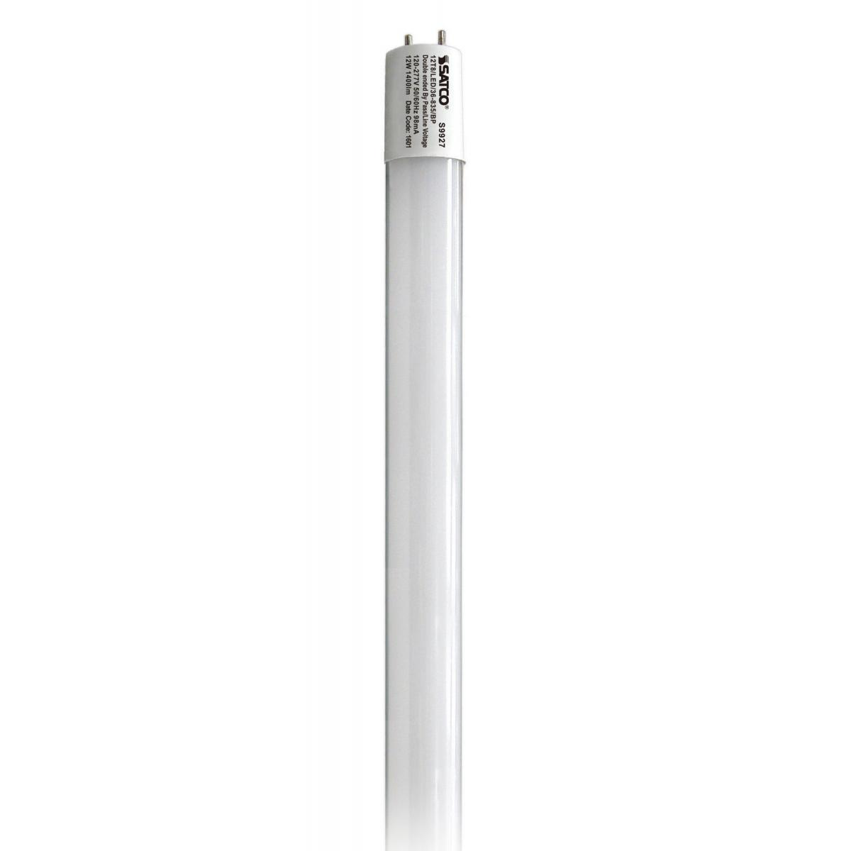 T8 LED replacement tube New York New Jersey