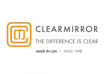 ClearMirror