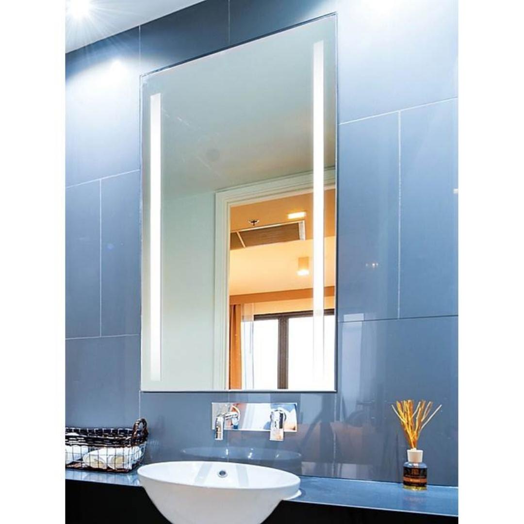 estrin.co/Clear-Mirror-18100-2436120BL-Clear-Mirror-Defogger.HTM