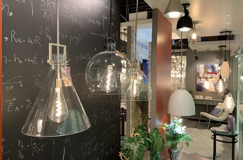 Innovations Lighting 2021 Collection