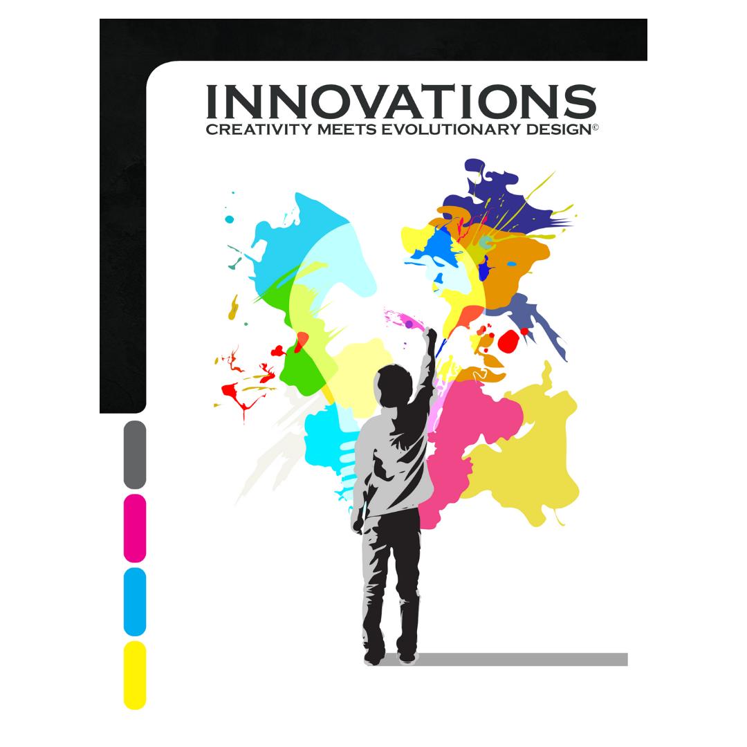Innovations LIghtng Estrin Zirkman 2021 Catalog