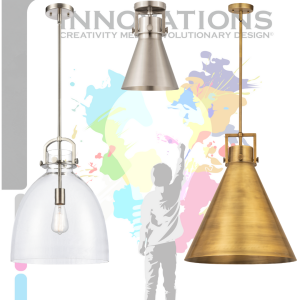 Innovations Lighting 2021 Catalog Release