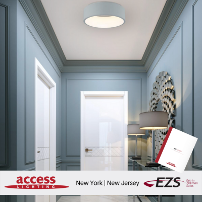 Access Lighting 2021 Pre-Release Catalog Available Now!