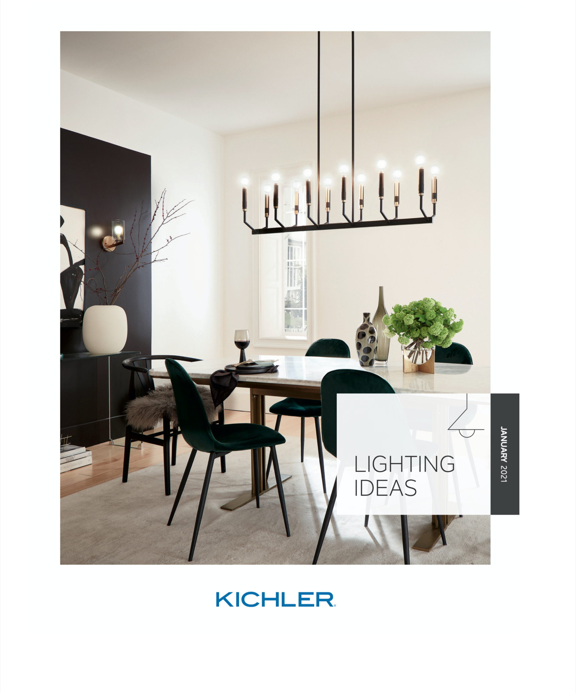 EZS_KICHLER Lighting Ideas 2021