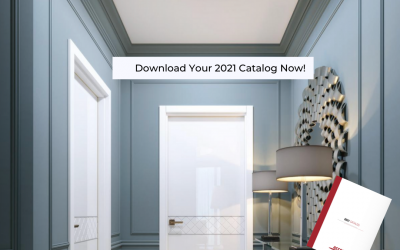Access Lighting 2021 Releases You Want To See